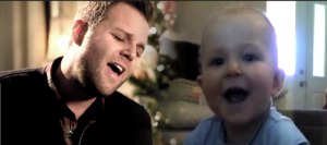 matthew-west-last-christmas