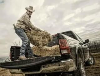 dodge-ram-god-made-farmer-ibtimes