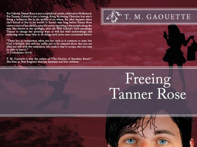 TannerRoseBookCoverPreview2