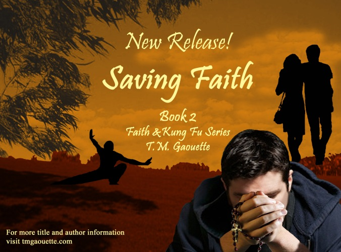 new-release-saving-faith-tm-gaouette